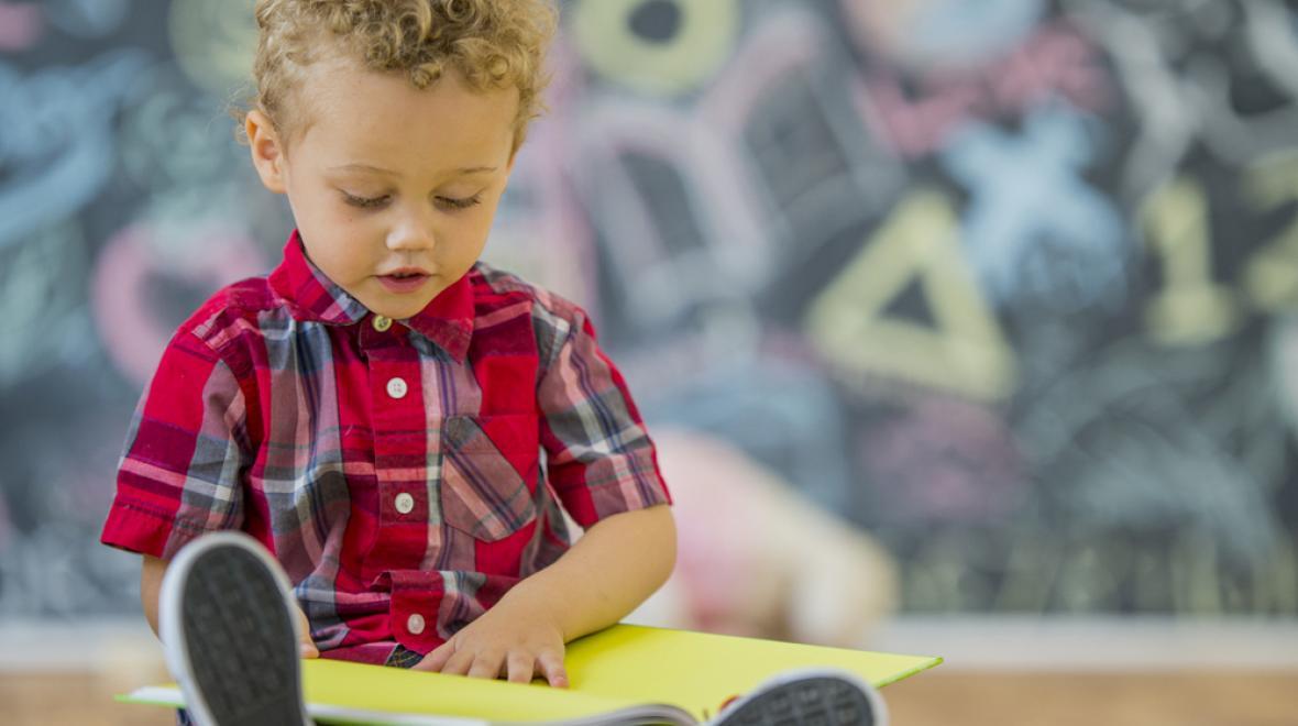 10 Picture Books That Promote Diversity Parentmap