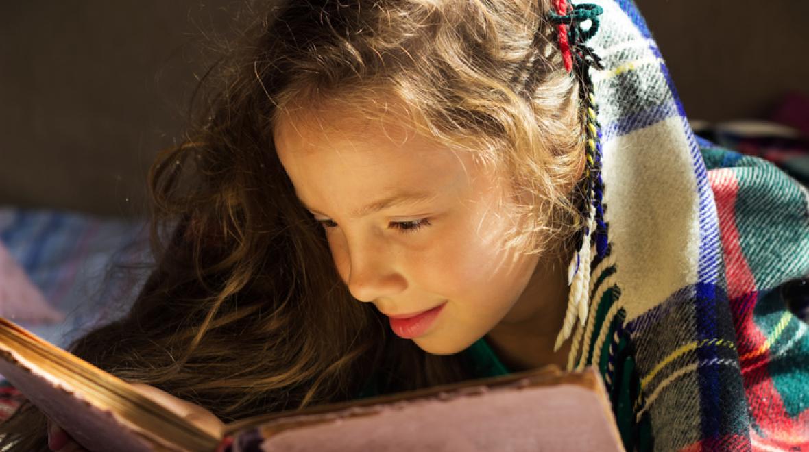 A Childs Struggle Sometimes Its So Much >> 10 Books For Kids Who Don T Fit In