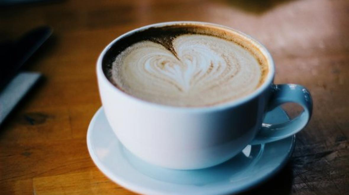 National Coffee Day deals around Seattle