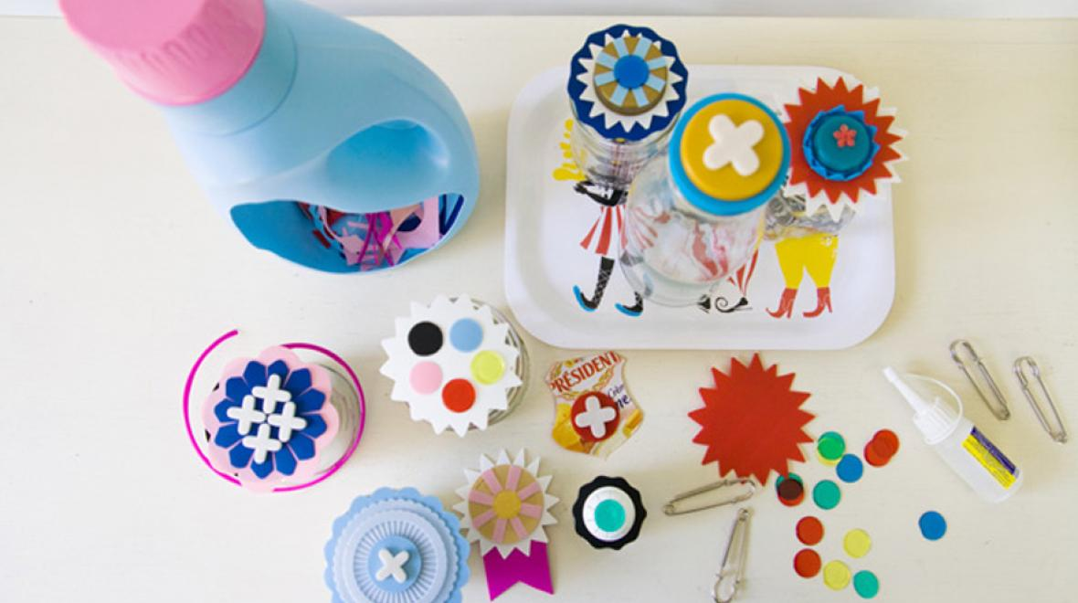8 Spring And Earth Day Crafts And Activities For Kids Parentmap