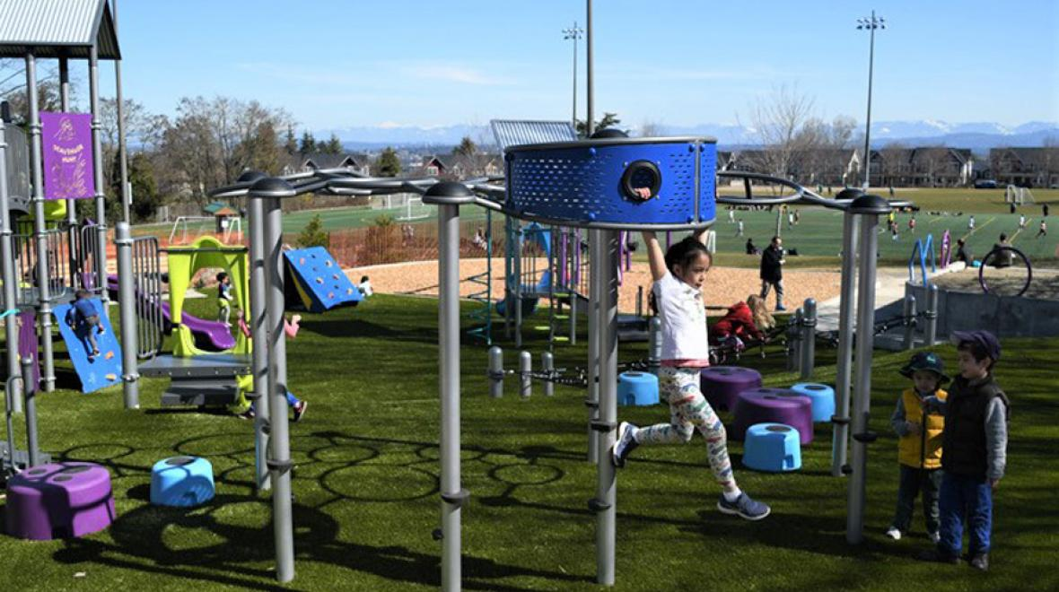 new-high-point-playground-kids-seattle-review