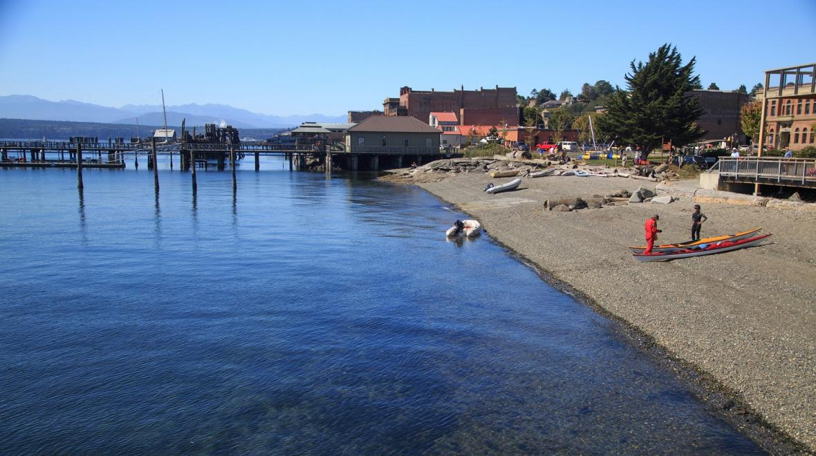 Port-Townsend-Washington-best-things-to-do-with-kids