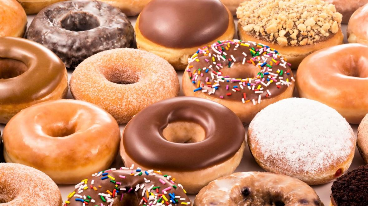 Free-doughnuts-national-doughnut-day-seattle-bellevue-tacoma