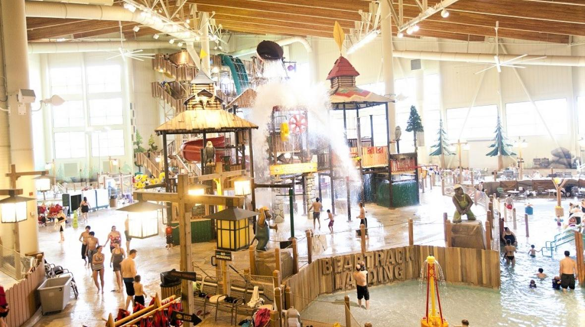 Great-Wolf-Lodge-water-park-grand-mound-washington-day-passes