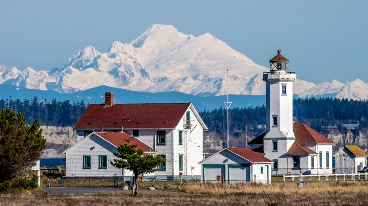 Port-townsend-getaways-day-trips-families-seattle-bellevue-tacoma