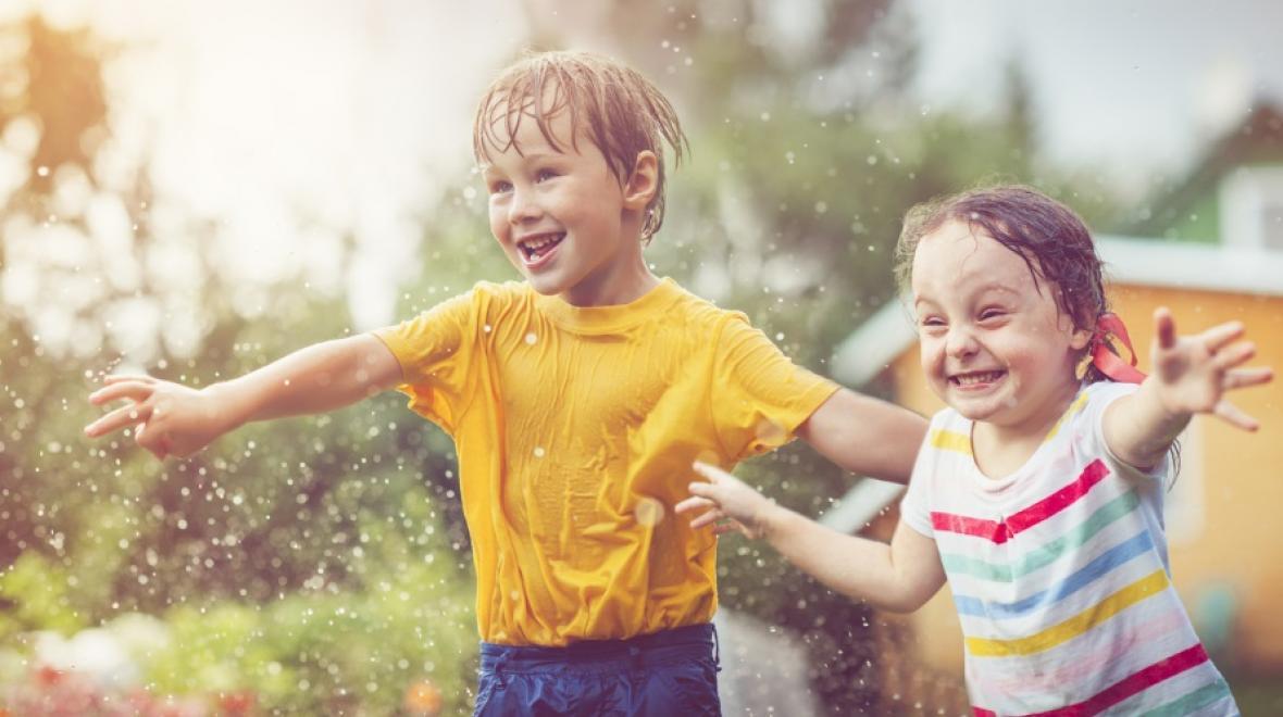 8 Best Diy Water Play Ideas Pamap