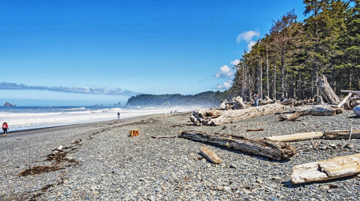 Olympic-Peninsula-family-adventures-escape-with-kids-rialto-beach-olympic-national-park