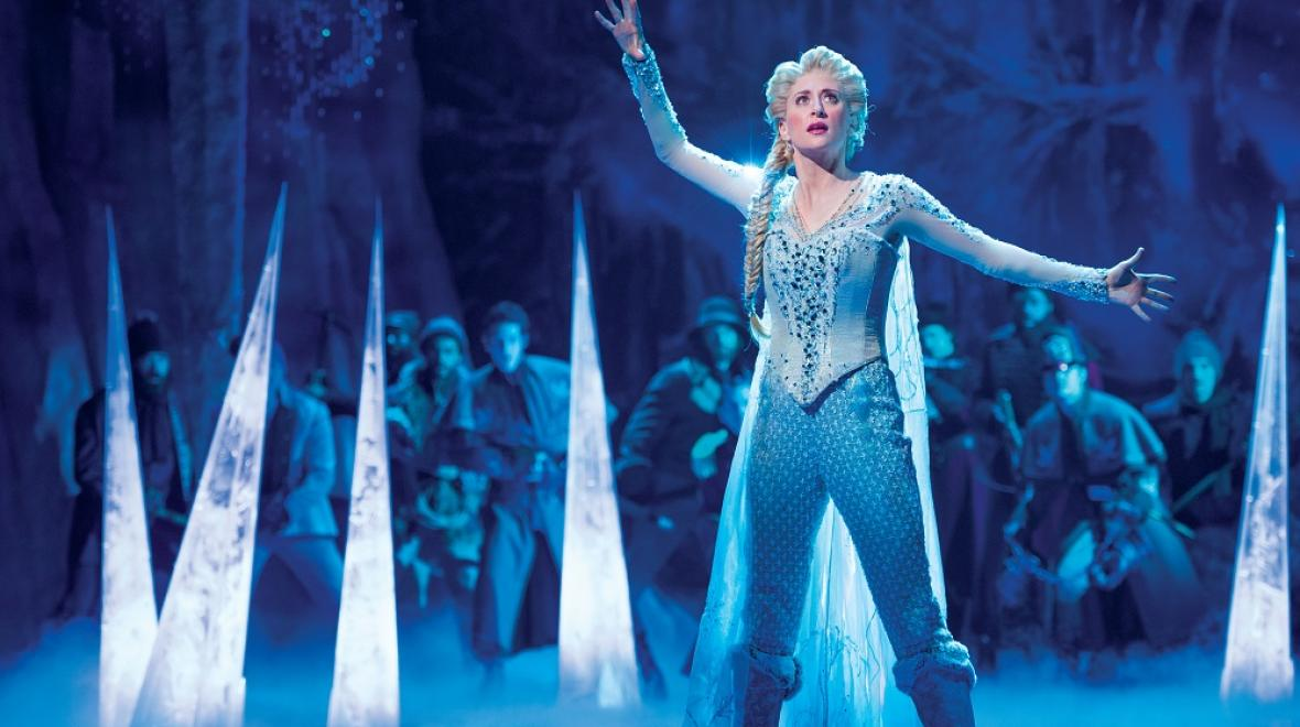 Frozen-the-musical-seattle-tickets-on-sale