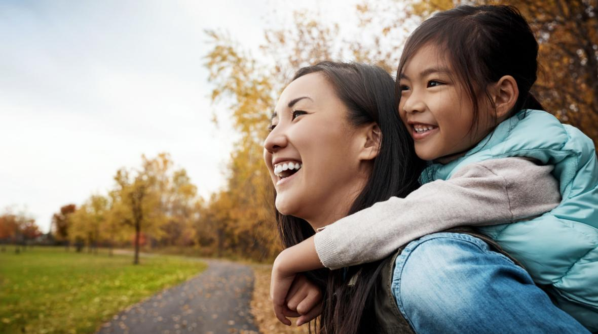Best-fall-family-fun-outings-activities-Seattle-Bellevue-Tacoma-Eastside-Puget-Sound