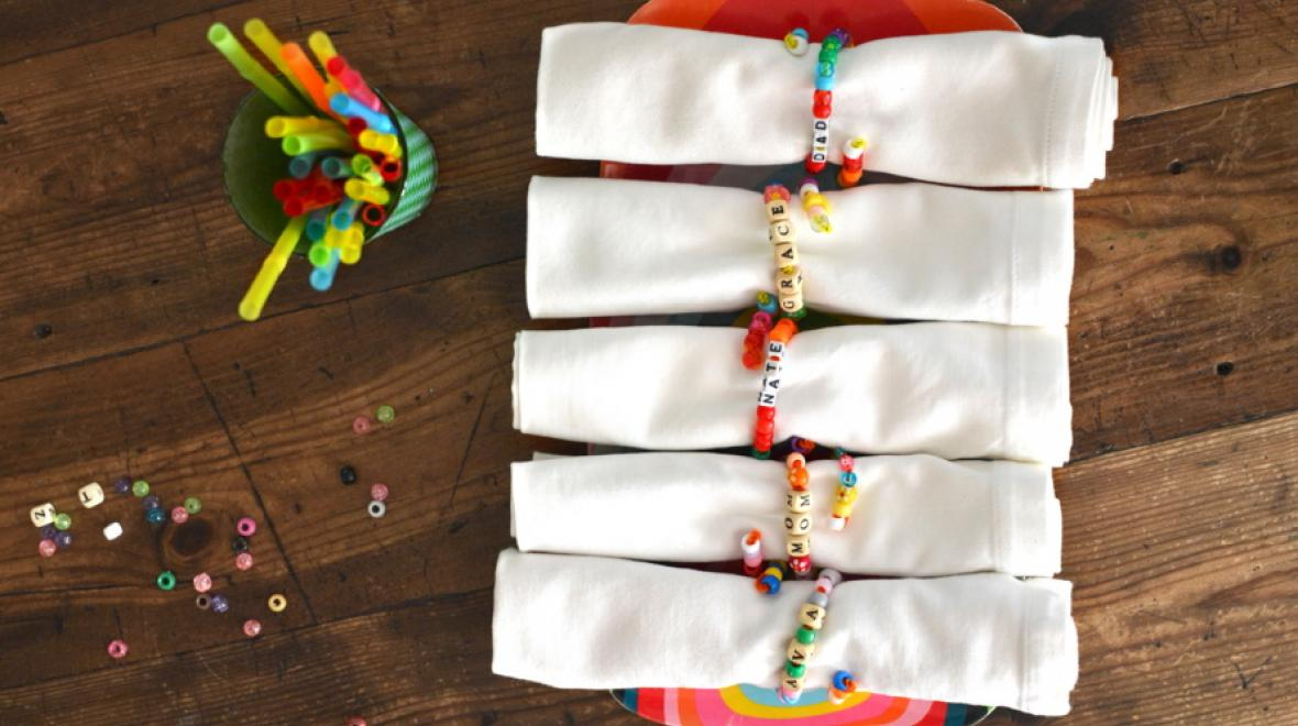 14 Thanksgiving Crafts And Activities For Kids Parentmap