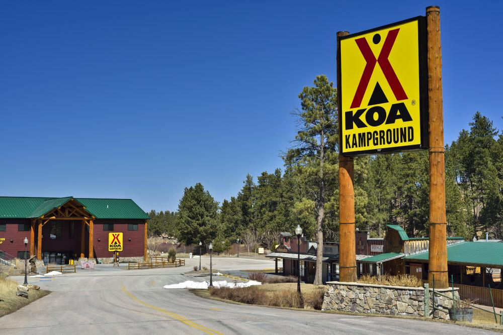 The 101 on KOA, Your New Favorite Camping Experience | ParentMap Koa Campgrounds United States Map on national parks united states, koa delta map, koa camps in oklahoma, koa oklahoma map, interstate highways united states, koa map of united states,
