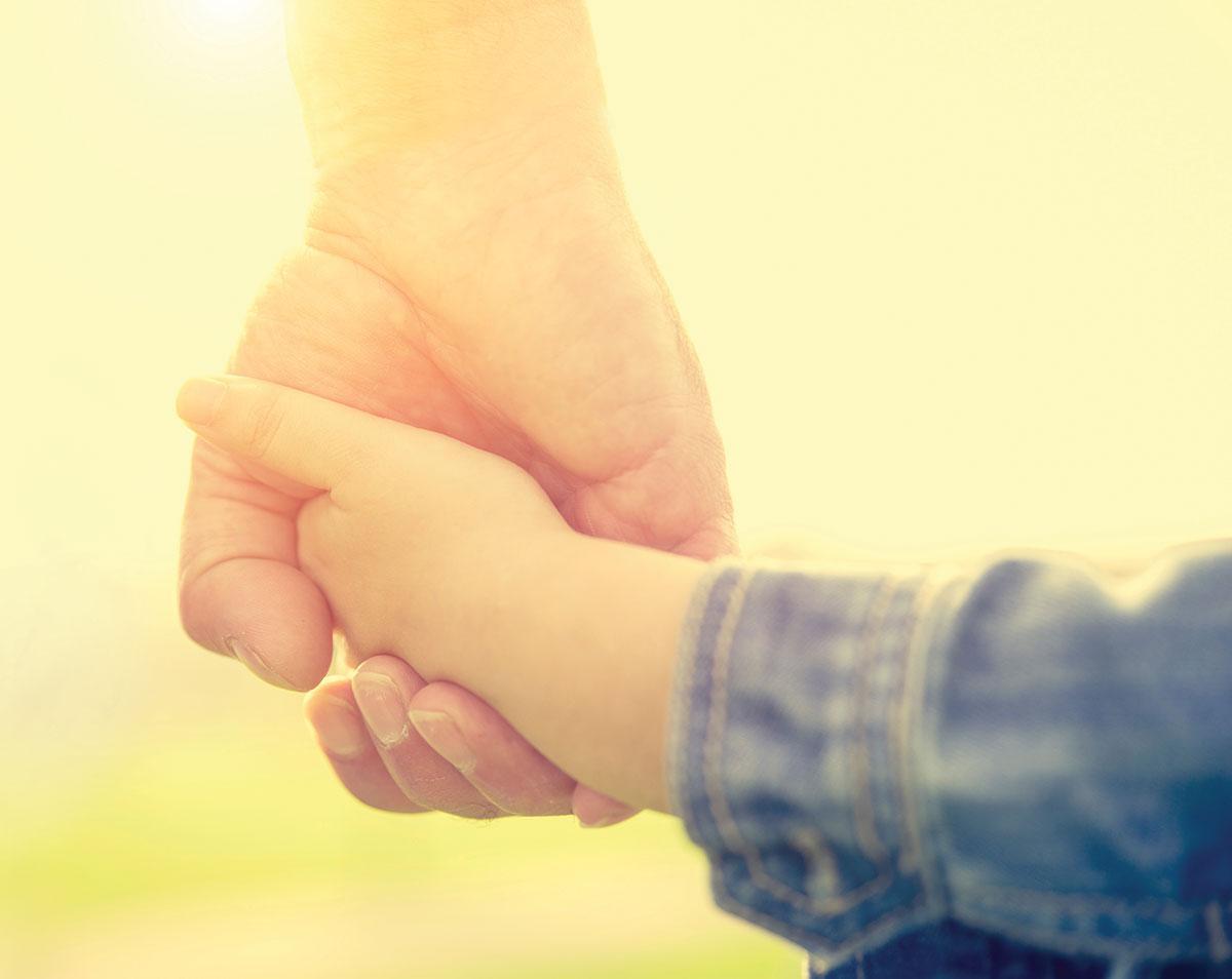 картинки руки папы и сына сельском хозяйстве