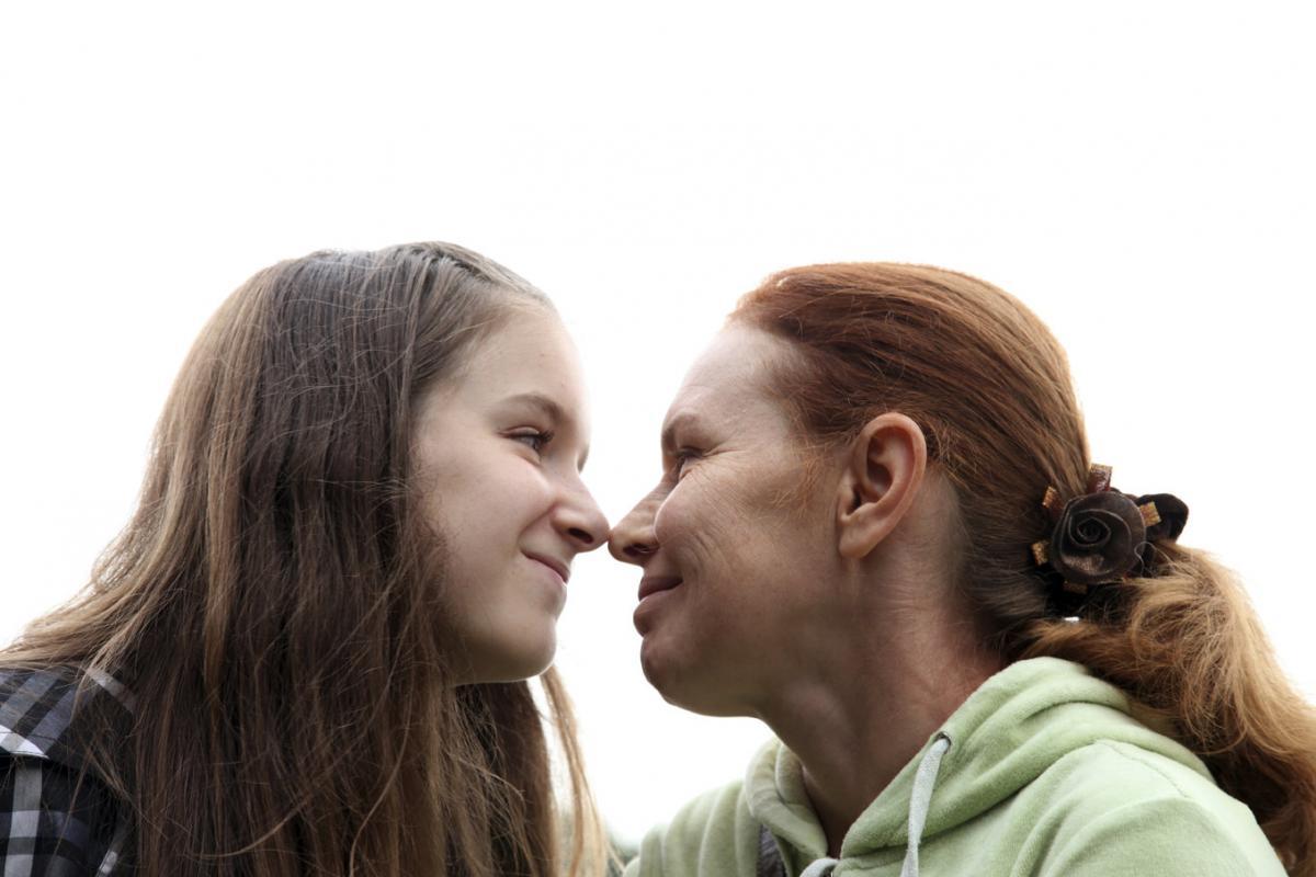 When My Tween Turned Teen | ParentMap
