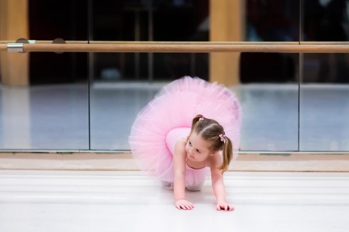 b54b517df On the Absurdity of Ballet Class for Toddlers