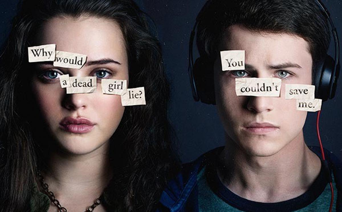 A Seattle Psychologists Take On 13 Reasons Why Parentmap