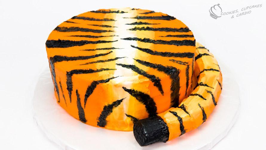 10 Grr Ific Ideas For A Daniel Tiger Birthday Party