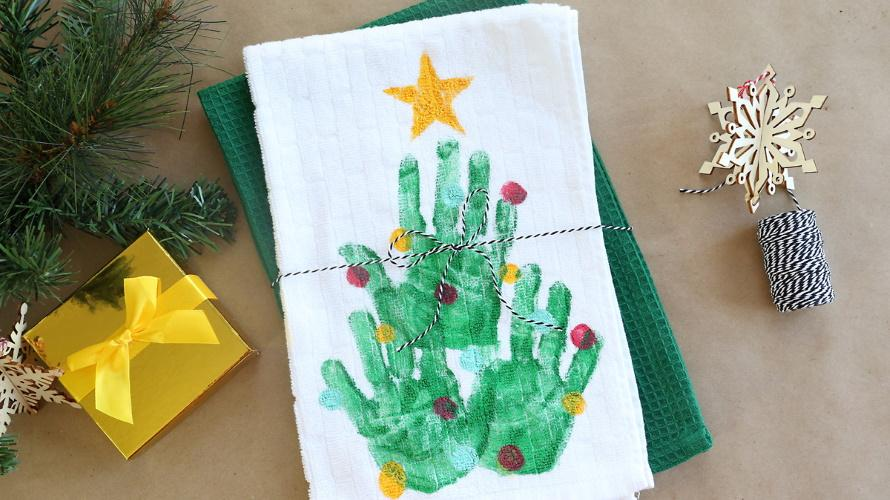 10 Homemade Christmas Gifts That Are Actually Useful Parentmap