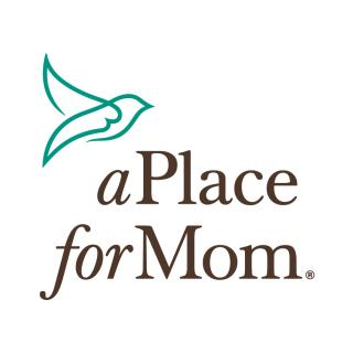 a-place-for-mom