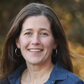 Linnea Westerlind