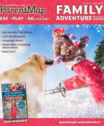 FAW_winter_2018_Cover