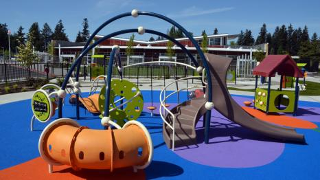 Meadow-crest-playground-park-inclusive-accessible-playgrounds-near-seattle