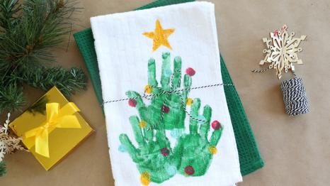 hand-printed-kitchen-towel
