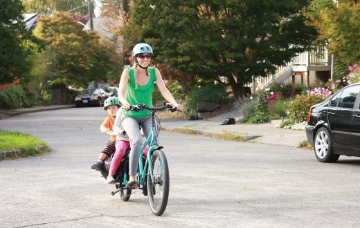 Best-family-bike-rides-Seattle-Bellevue-eastside