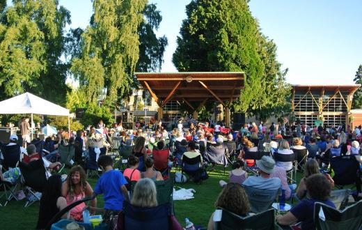 Puyallup-concerts-in-the-park