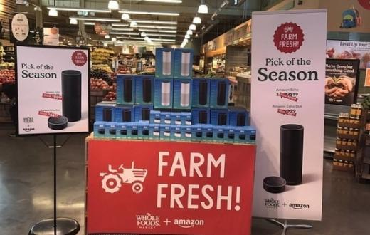 amazon-echo-stand-whole-foods