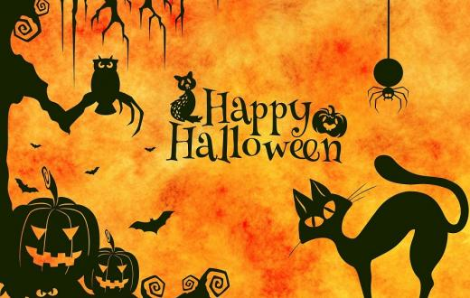 Happy-Halloween-graphic