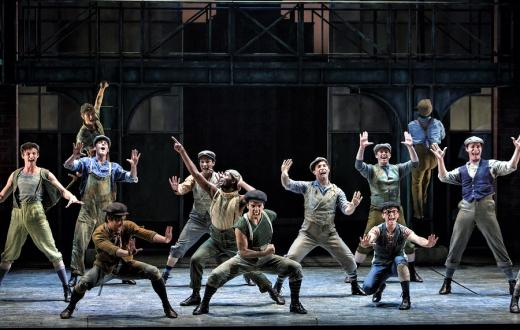 Newsies-cast-Tracy-Martin