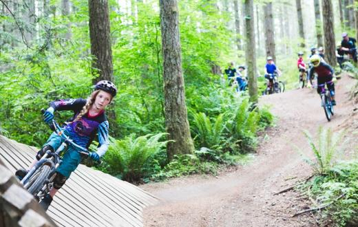 family-mountain-biking-duthie-hill-evergreen-mountain-bike-festival