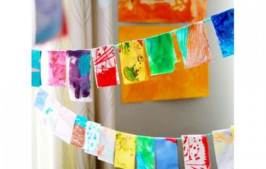 Crafts + DIY | ParentMap