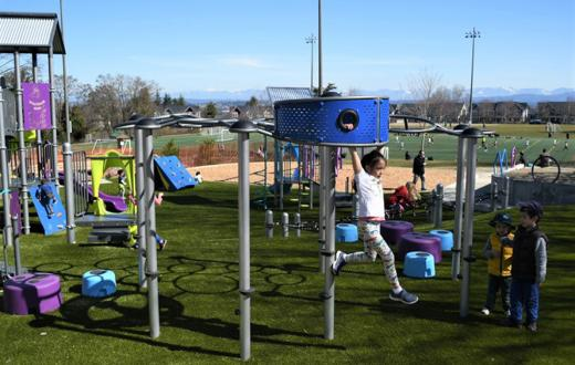 new-high-point-playground-play-area-kids-fun-best-playgrounds