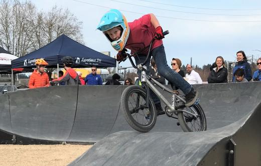 Pump-track-free-fun-for-kids-on-bikes-scooters-skateboards-more