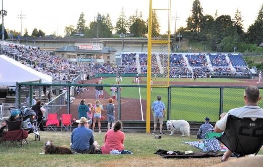Everett-Aquasox-families-kids-affordable-fun-everett