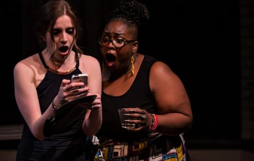 The-Call-play-about-adoption-seattle-public-theater