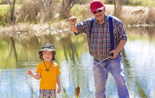 Best-fishing-spots-seattle-kids-families-free-fishing-weekend-washington