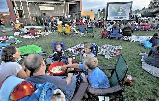Outdoor-summer-movies-and-concerts-for-South-Sound-area-kids-families
