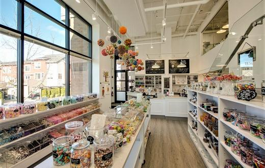 best-candy-stores-kids-families-fancy-quality-candy-seattle-bellevue-eastside