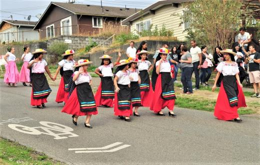 Fiestas-Patrias-South-Park-parade-Best-weekend-events-for-families-Seattle-Bellevue-Eastside-Tacoma-South-Sound
