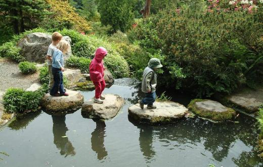 Best-park-nature-kids-south-Seattle-Renton-Kubota-Japanese-garden