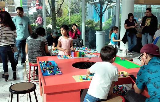 Best-Lego-play-spaces-kids-families-Seattle-Bellevue-Eastside