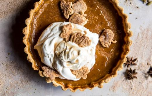 Chai-Pumpkin-Pie