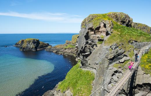 Ireland-best-family-dream-destinations-with-kids-Seattle-vacation-planner-2020