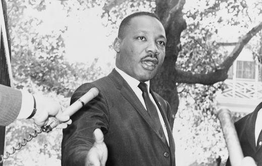 Dr.-Martin-Luther-King-Jr.-speech-interview-Seattle-family-kid-activities-MLK-Day-2020