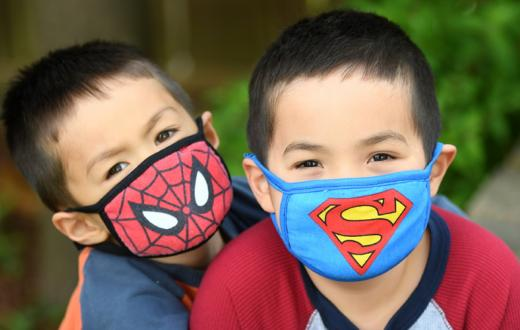 kids-wearing-masks