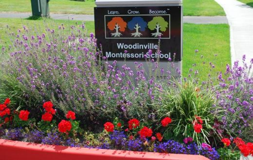Woodinville Montessori School