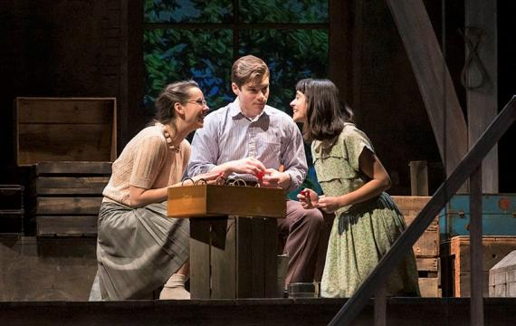 Review-diary-of-anne-frank-seattle-childrens-theatre-show