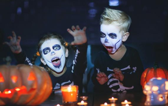 Best-Halloween-weekend-events-kids-families-Seattle-Bellevue-Eastside-Tacoma-South-Sound